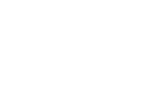 I want to personally welcome you to my website.  I hope you enjoy the art that you find within as much as I enjoyed creating them.